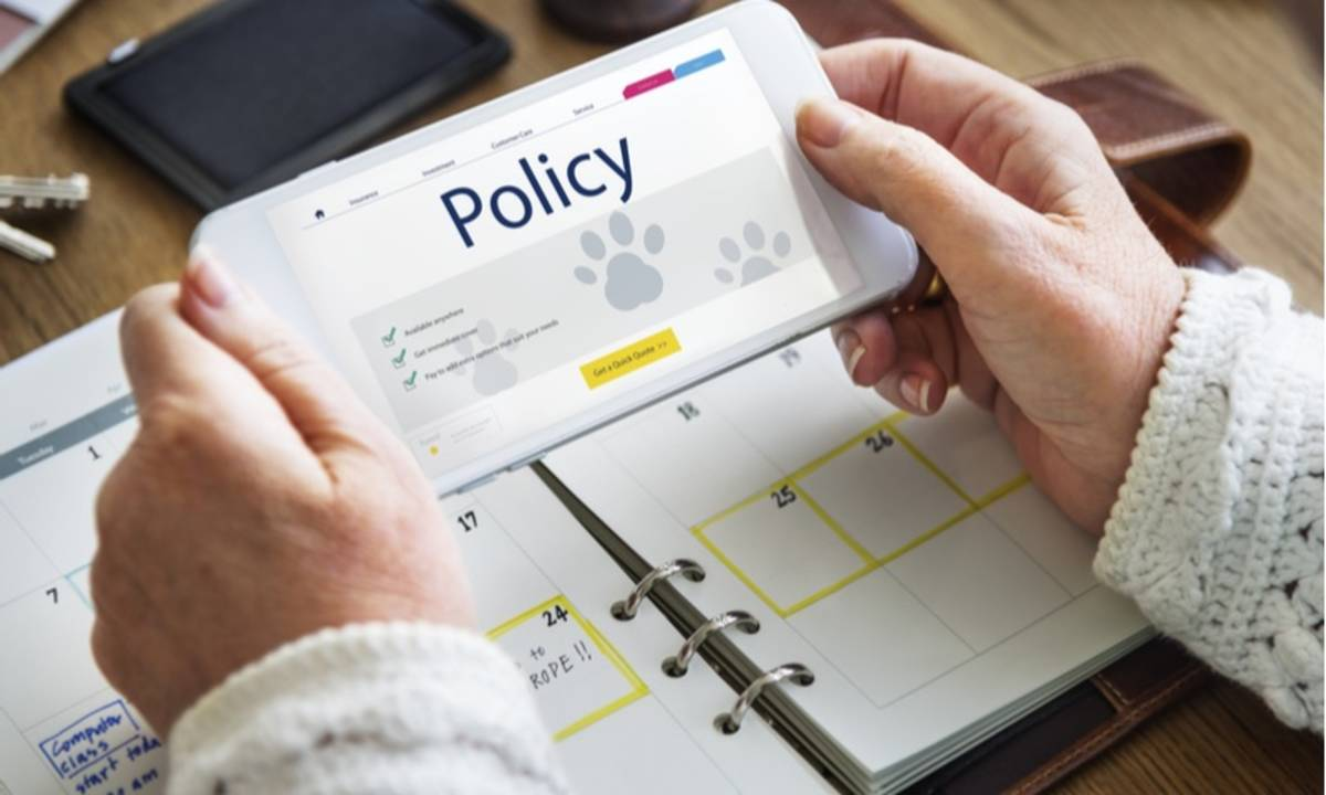 Asuransi Hewan Figo Pet Insurance